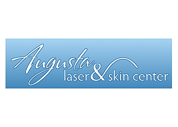 Augusta med spa Augusta Laser & Skin Center