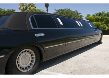 Augusta limo service Augusta Limo Services