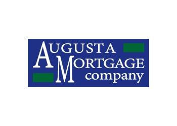 Augusta mortgage company Augusta Mortgage Company