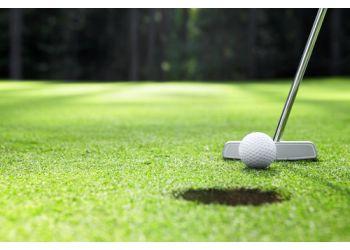 Augusta golf course Augusta National Golf Club