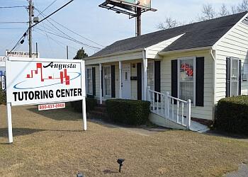 Augusta tutoring center Augusta Tutoring Center