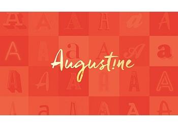 Roseville advertising agency Augustine