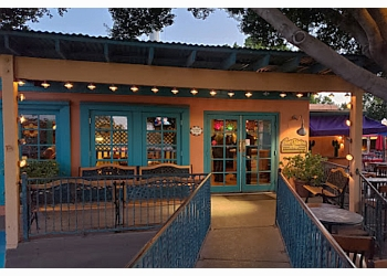 3 Best Mexican Restaurants In Tempe Az Threebestrated