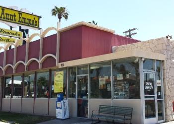 Chula Vista american cuisine Aunt Emma's Pancake Restaurant