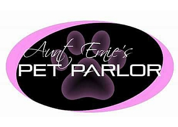 West Valley City pet grooming Aunt Ernie's Pet Parlor