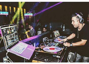 Kansas City night club Aura Kansas City