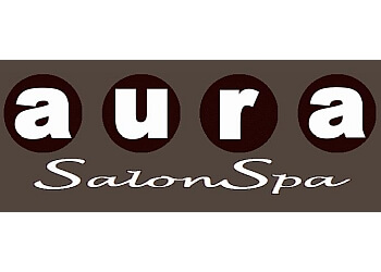 Aura Salon Spa