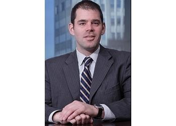 Pittsburgh bankruptcy lawyer Aurelius Robleto - ROBLETO KURUCE, PLLC