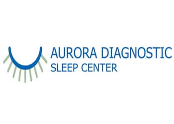 Aurora Diagnostic Sleep Center Aurora Sleep Clinics