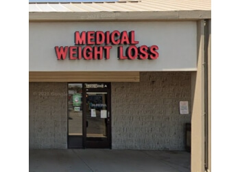 Aurora weight loss center Aurora Medical Weight loss