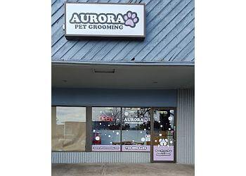 Aurora pet grooming Aurora Pet Grooming