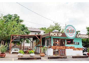 Austin sandwich shop Austin Daily Press