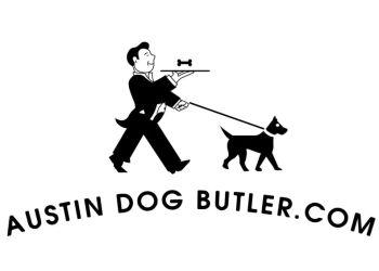 Austin dog walker Austin Dog Butler