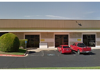 Austin addiction treatment center Austin Drug & Alcohol Abuse Program