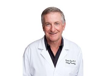 Austin audiologist Austin Ear Clinic