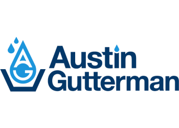 Austin gutter cleaner Austin Gutterman, Inc.