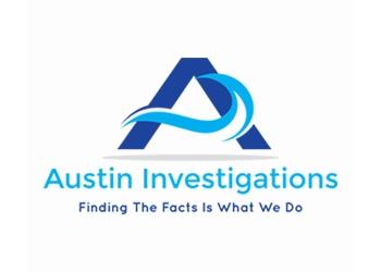 Santa Clarita private investigators  Austin Investigations