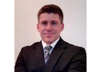 Seattle estate planning lawyer Austin J. Nowakowski, Esq.