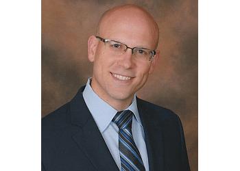 Rochester dui lawyer Austin J. Swisher