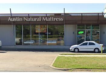Austin mattress store Austin Natural Mattress