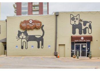 Austin veterinary clinic Austin Urban Vet Center
