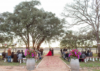 Austin event management company Austin's Elite