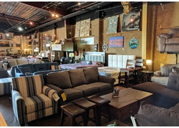 3 Best Furniture Stores In Austin Tx Threebestrated Review