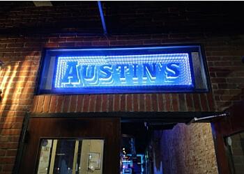 Waco night club Austin's On The Avenue