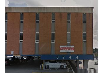 St Louis acupuncture Authentic Oriental Healthcare Clinic, LLC