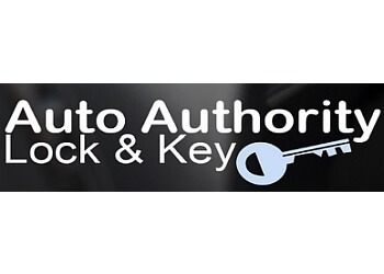 Auto Authority Lock & Key