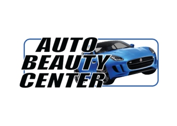 Independence auto body shop Auto Beauty Center