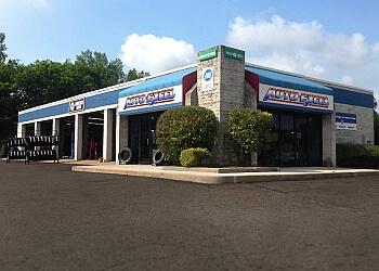 Akron car repair shop Auto-Excel