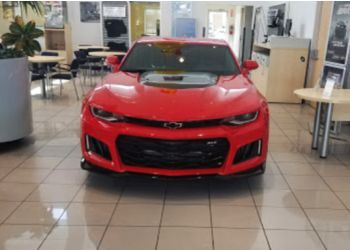 3 Best Corpus Christi Car Dealerships of 2018 | Top-Rated ...