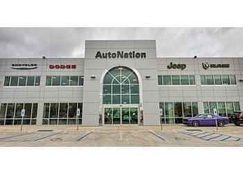 AutoNation Chrysler Dodge Jeep Ram Mobile