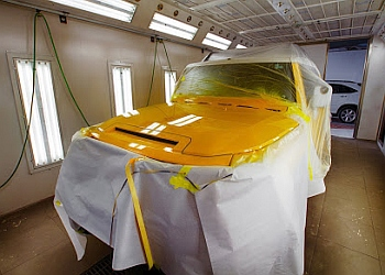 Auto Repair Mesa Az Top Car Release 2020