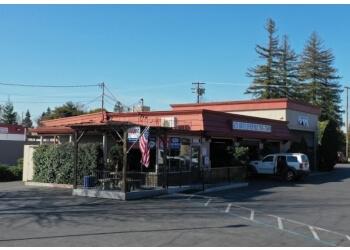 Roseville car repair shop Auto Service of Roseville