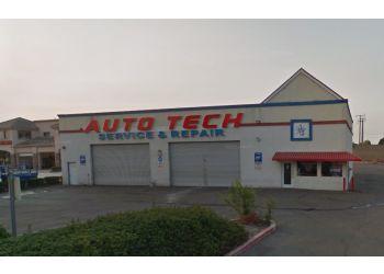 Elk Grove car repair shop Auto Tech Service & Repair