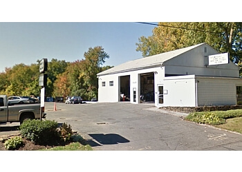 3 Best Auto Body Shops in Springfield MA ThreeBestRated