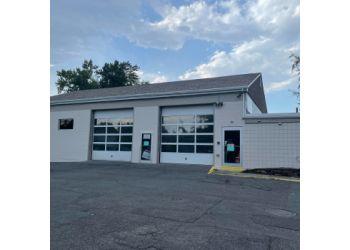 Springfield auto body shop Auto Werks Inc.