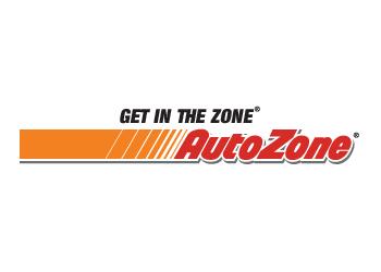 Aurora auto parts store AutoZone