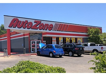 3 best auto parts stores in austin tx threebestrated