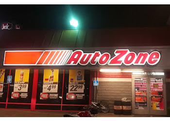 Las Vegas auto parts store Autozone Las Vegas