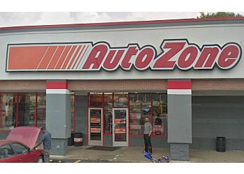 Madison auto parts store AutoZone