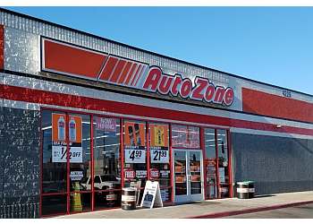 Phoenix Auto Parts >> 3 Best Auto Parts Stores In Phoenix Az Threebestrated