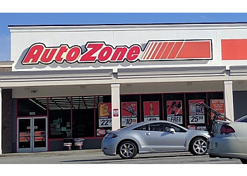 3 Best Auto Parts Stores In Winston Salem Nc Threebestrated