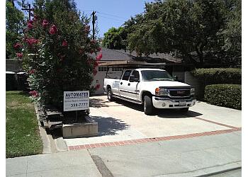 Riverside garage door repair Automated Garage Door Systems