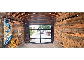 3 Best Garage Door Repair In New Haven Ct Threebestrated