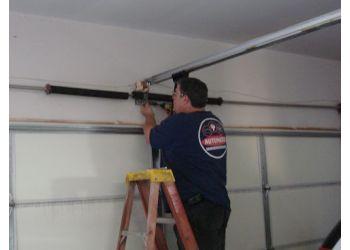 Lancaster garage door repair Automatic Garage Door Services & Repair