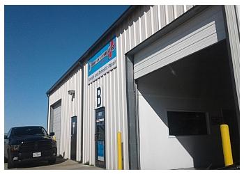 Frisco car repair shop Automotive ER of Frisco
