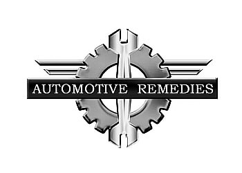 Virginia Beach car repair shop Automotive remedies